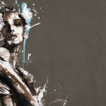Artwork Florian Nicolle