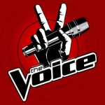 The Voice Hits A Sour Note With Fans