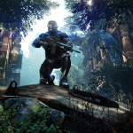 Crysis3ScreenshotProphetonhill