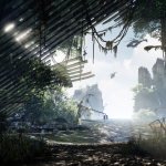 Crysis3ScreenshotWaterways