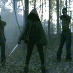After Walking Dead S2 Finale Fans Hunger For More