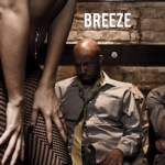 """Breeze"" A Blacren.com Original Webisode"