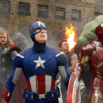 The Avengers Movie Review: The Return of Marvel