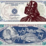 Darth-Vader-on-money