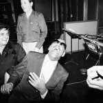Johnny-Cash-and-Ray-Charles