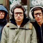 the-beastie-boys-by-terry-richardson-1-620x413
