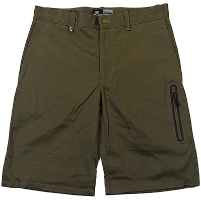 Nike Nsw Selvedge Chion Short_1