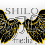 Shilo Media Puts the Reality Back Into TV