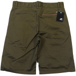 Nike Nsw Selvedge Chion Short_2