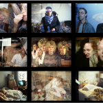 Nan Goldin To Be Awarded The MacDowell Medal