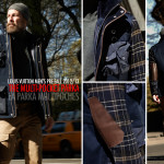 louis-vuitton-fall-2012-2013-mens-pre-collection-the-multipocket-parka