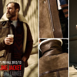 louis-vuitton-fall-2012-2013-mens-pre-collection-the-shearling-jacket