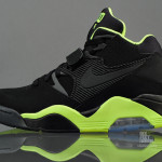 Airforce180_Black Bolt