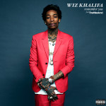 Wiz Khalifa Remember You Ft, The Weekend