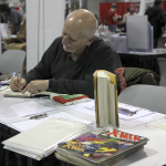 Chris Claremont 2sm