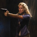 Laurie-Holden 2