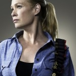 Laurie Holden 4