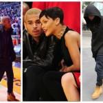 26December2012-Rihanna-Chris-Brown-Lakers-Game-Christmas