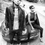 26December2012-Rihanna-Chris-Brown-Lakers-Game-Christmas-2