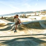 Lil Skater
