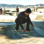 Skate_16_lrg