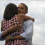 best-press-photo-2012-001