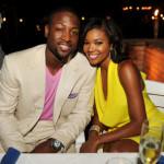 Haley & Jason Binn Host Private Dinner for Dwyane Wade Presented by Hamptons Magazine