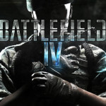 Battlefield 4 Gameplay Reveal