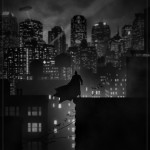 Artwork Marko Manev