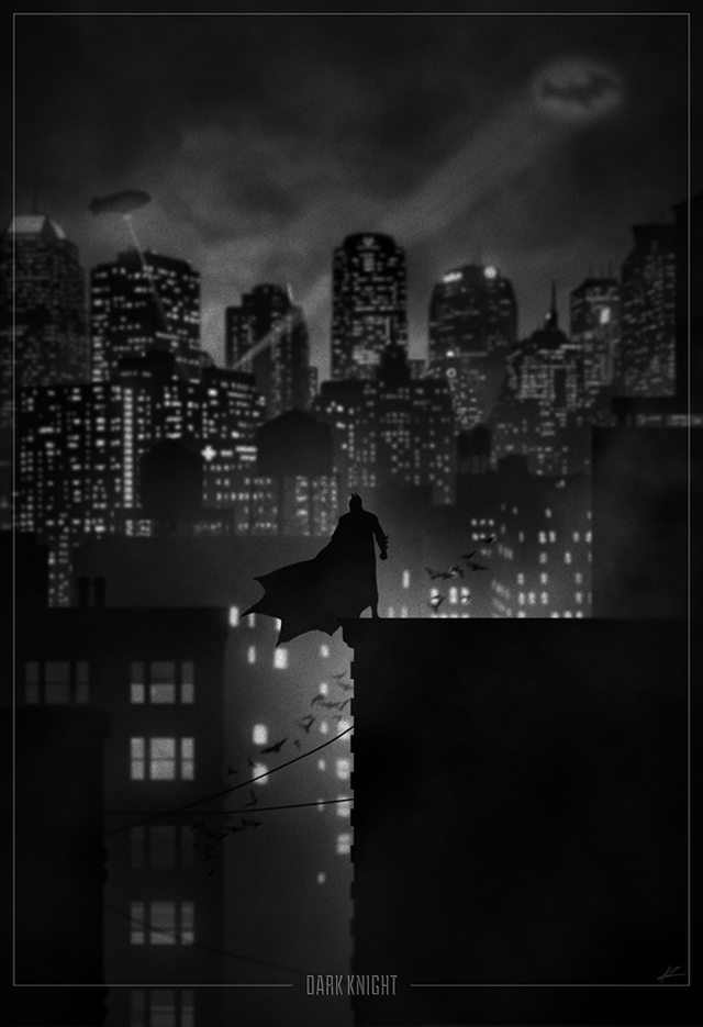 Superhero-Noir-Posters10