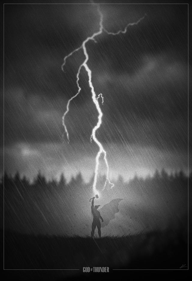 Superhero-Noir-Posters4