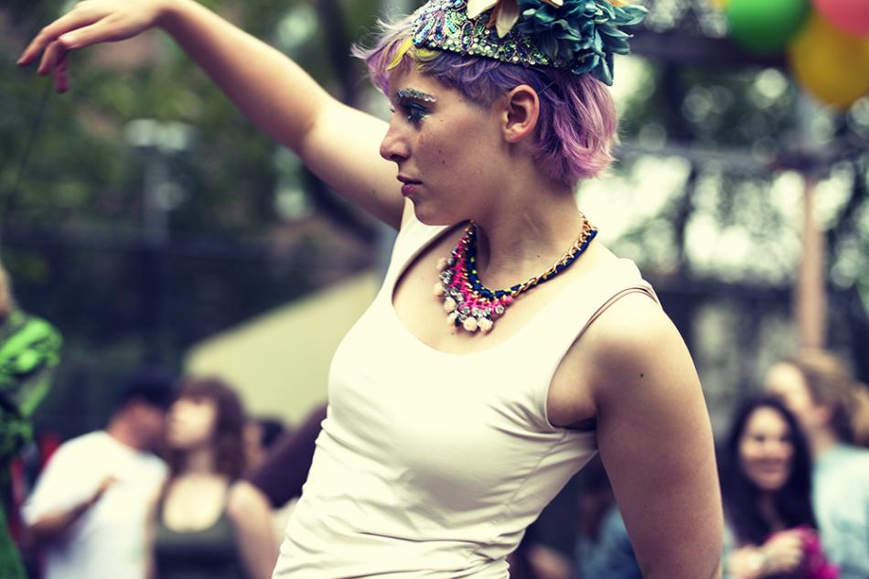 Dance_Parade_20