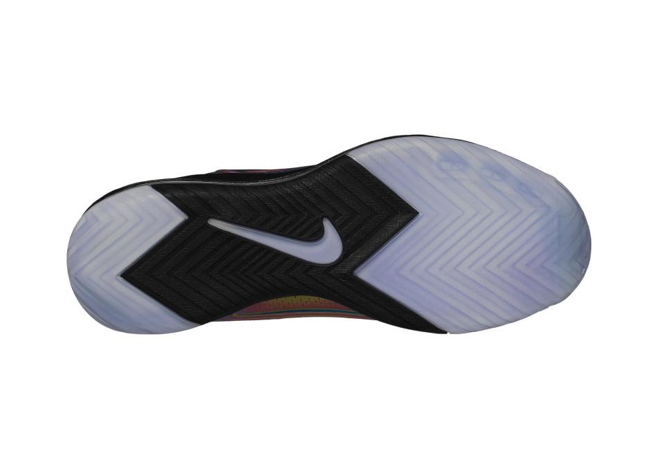 Nike-Zoom-Hyperflight-Max-Mens2-Shoe-599451_601_B.png&wid=2000&hei=1428&fmt=jpg