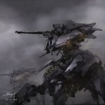 daily_mech_painting_by_progv-d3fyury