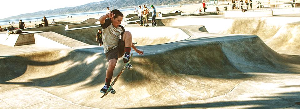 Lil_skater1-resized-1