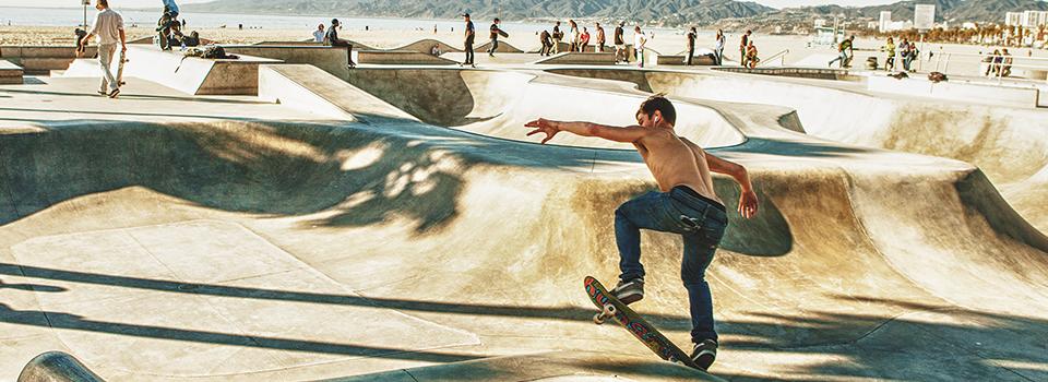 Skate_7sm1-resized