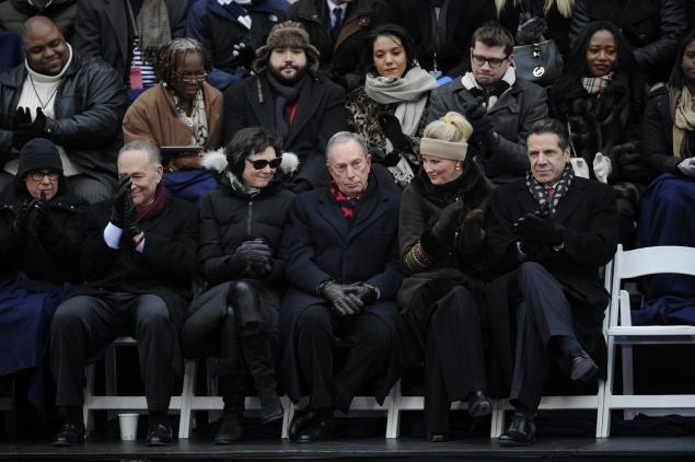 nyc-mayor-bill-de-blasio-inauguration