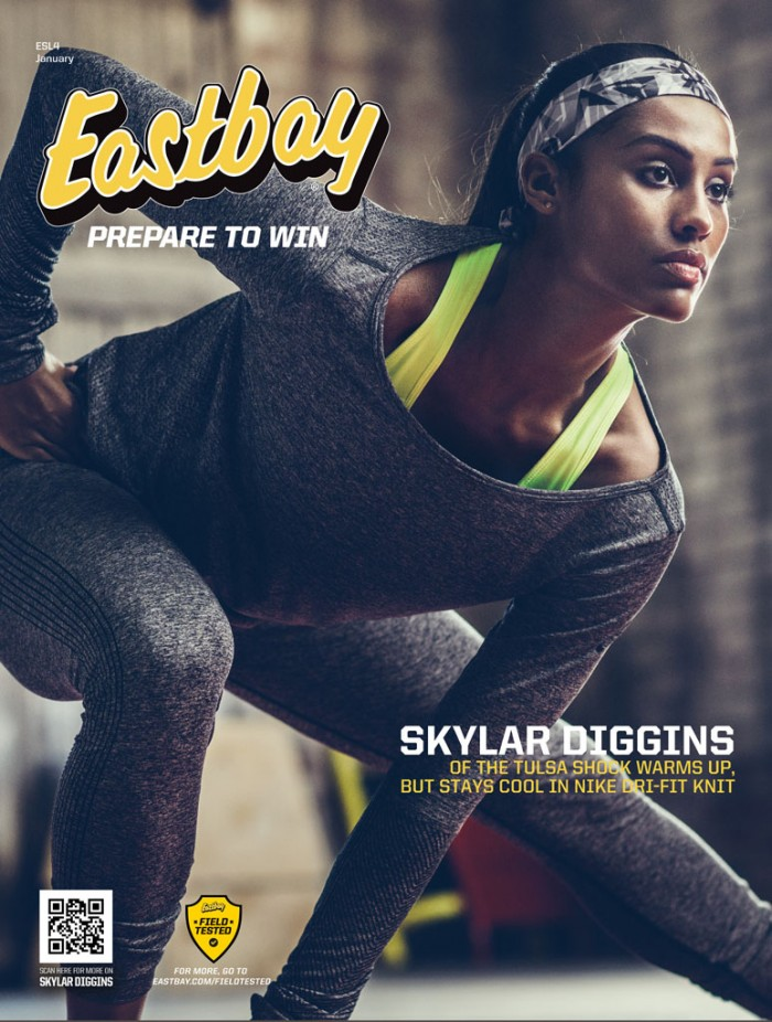 eastbay-skylar-diggins-cover-january-2014-01-700x926