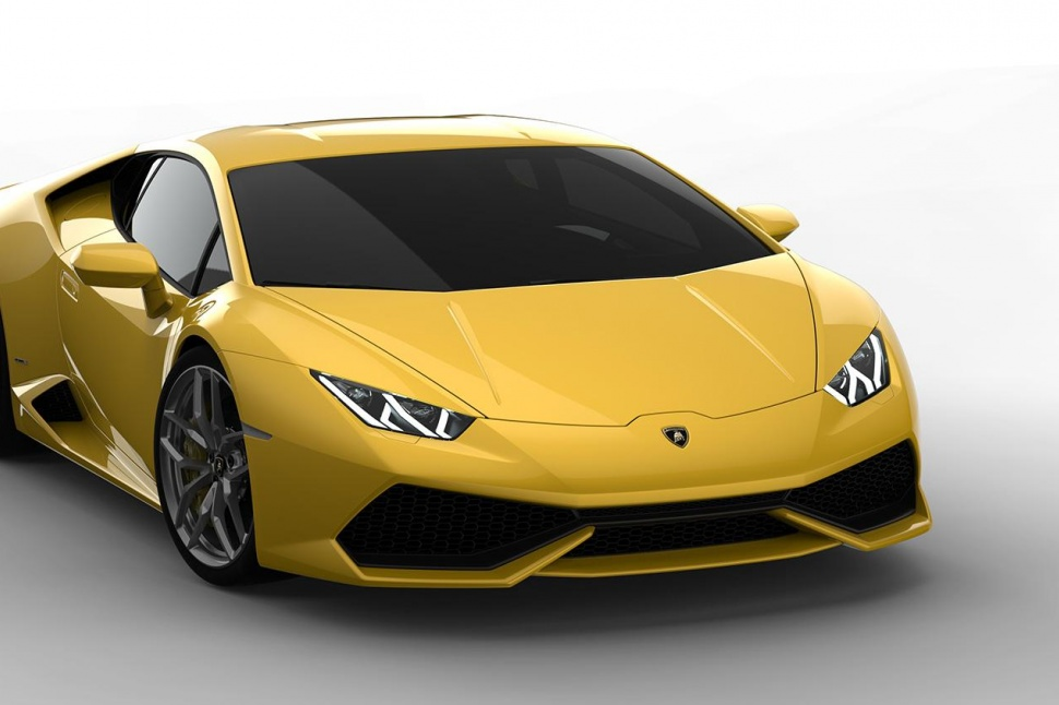 lamborghini-huracan-exterior-front-right-yellow-2-970x646-c