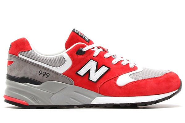 new-balance-ml999-spring-2014-collection-01