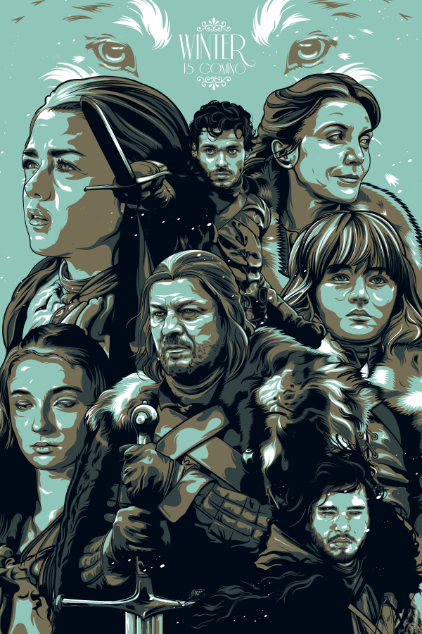 lords_of_winterfell_by_aseo-d5fuax0