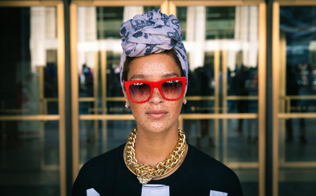 fashionweek_2014Setty-McIntosh
