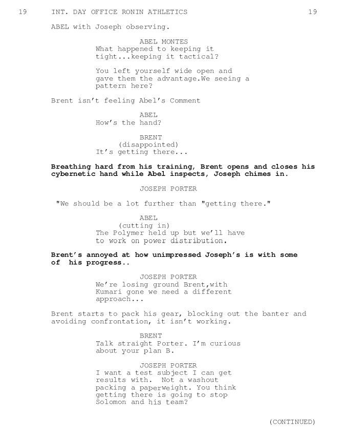 Scene 19