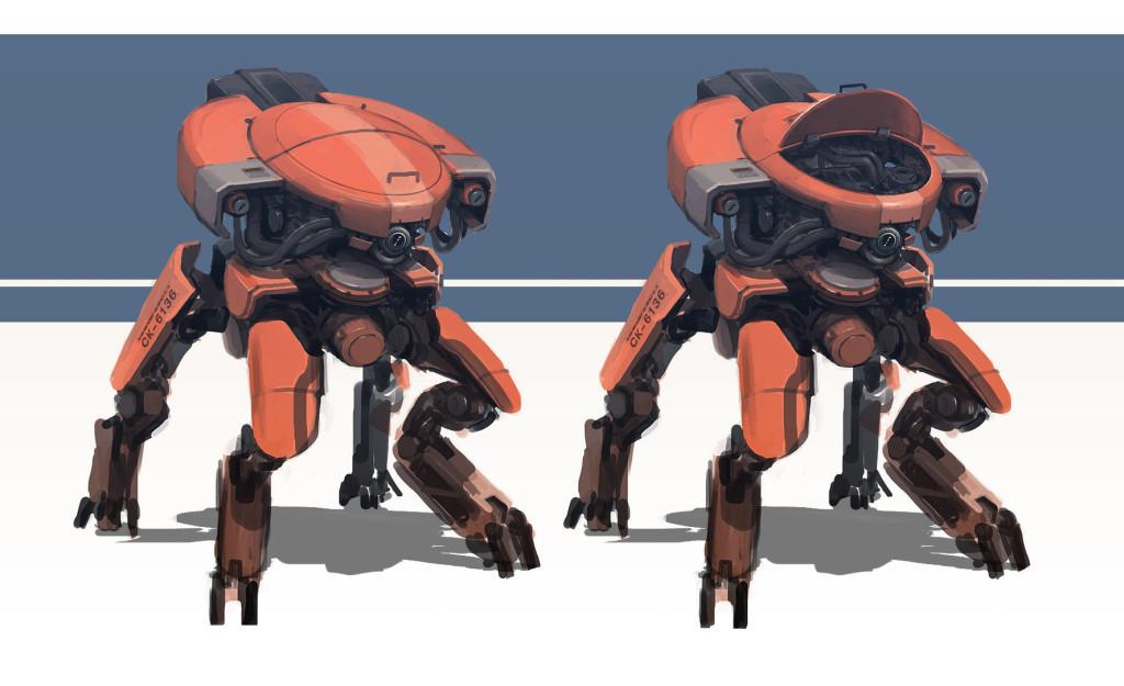 sam-brown-sambrown-126-bot35-copy2