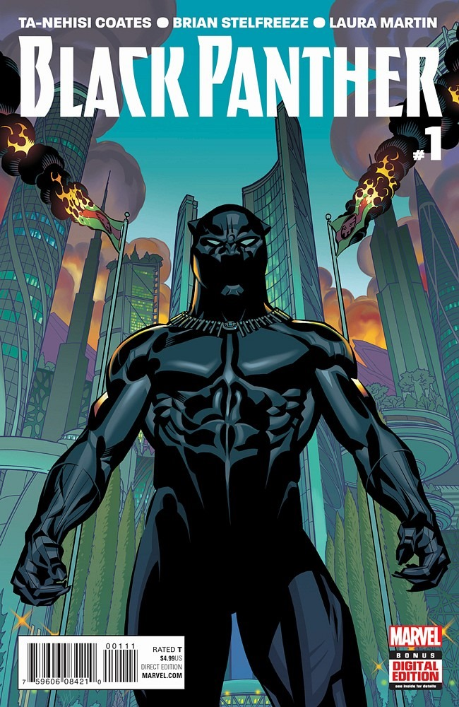 Black_Panther_1_Cover-1