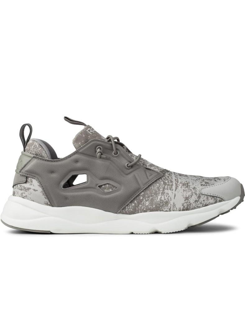 Reebok_Shoes_3_1-ad7aa06d76a2cec6055d65e9d005