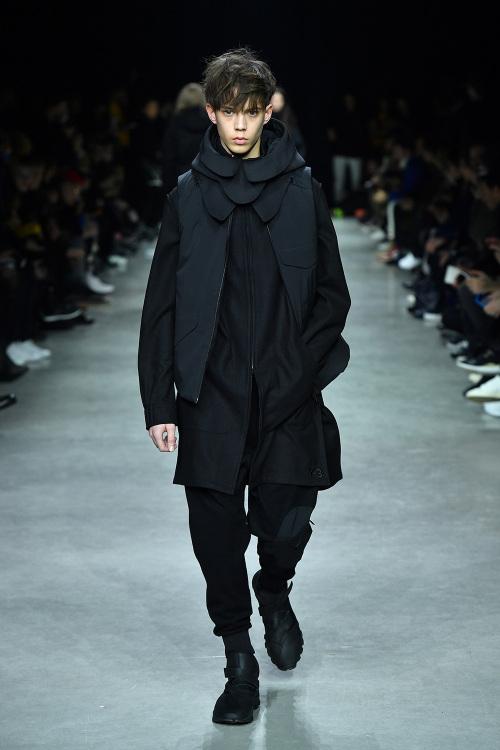 adidas-y-3-paris-fashion-week-show-22