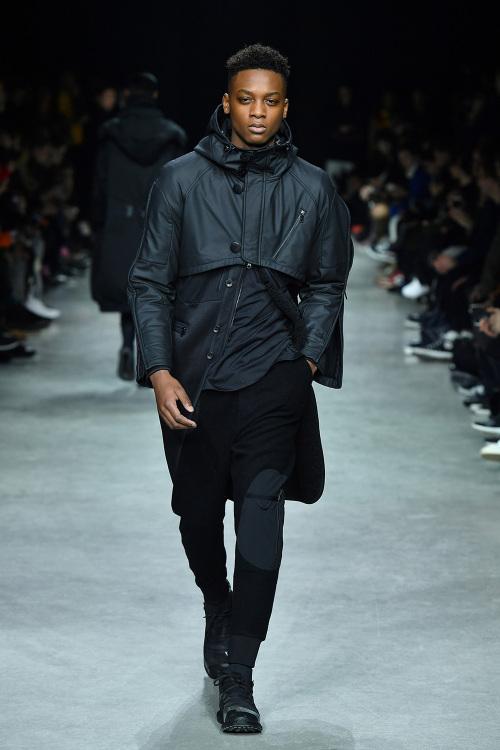 adidas-y-3-paris-fashion-week-show-26
